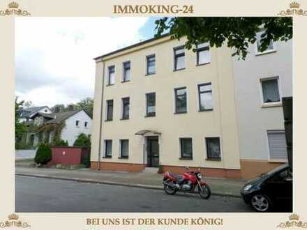 ESSEN - HORST: MODERNISIERTE 2 ZIMMER EIGENTUMSWOHNUNG ++ MIT BLICK INS GRÜNE!