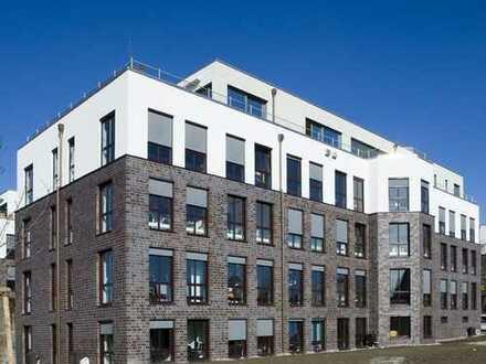 87 m² - Schicke Büro Einheit !