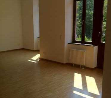 Stilvolle, sanierte, lichtdurchflutete 3-Zimmer-Wohnung in Karlsruhe-Südweststadt