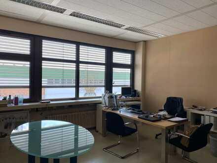 Büro in Radolfzeller Industriegebiet West