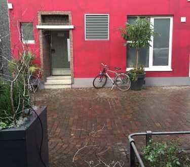 320 €, 65 m², 2,5 Zimmer