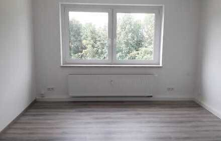 Gemütliche, ruhige 3-Raum-Wohnung in Hohndorf zu vermieten