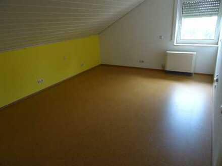 Doppelhaushälfte im Bayerischen Wald zu vermieten