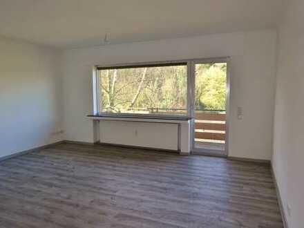 Do-Bittermark: Sanierte 3 Zimmer-Eigentumswohnung mit Balkon