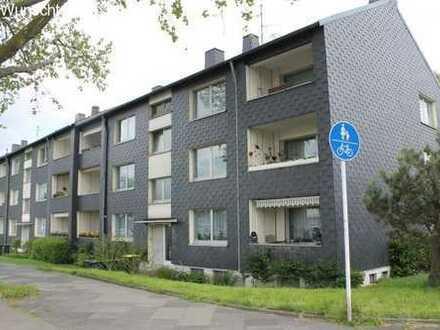 Berliner Straße 51