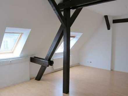 Bild_2- Zimmer - DG-Wohnung