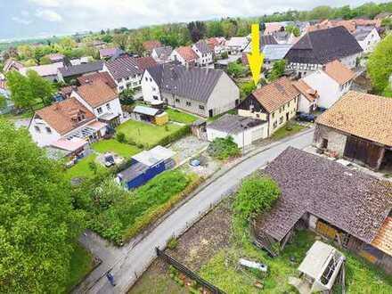 AUKTION 15.06.2019 in Köln * vermietetes Einfamilienhaus mit Garage