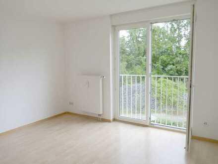 Ideal für eine studierende Person: gemütliches 1-Zimmer-Apartment mit Pantryküche