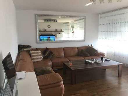Luxeriös ausgestattete, kernsanierte 4-Zimmerwohnung im Wohnpark Bensberg, schnell freiwerdend