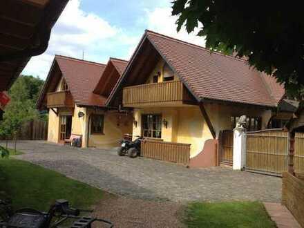 750.000 €, 358 m², 7 Zimmer