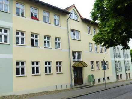 Bild_Ruhige 2-Zimmer-Wohnung in Alt Ruppin