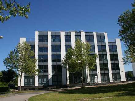 Kleines Büro 28 m² - Stadtkrone-Ost