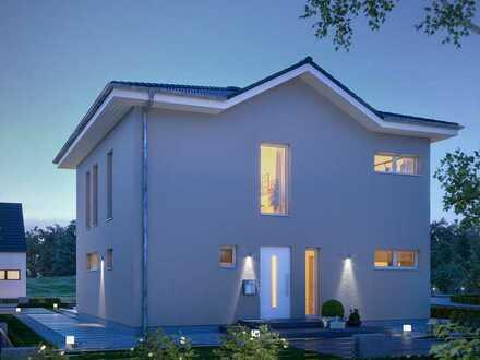 ++Traumhaftes Einfamilienhaus mit jeder Menge Platz!++