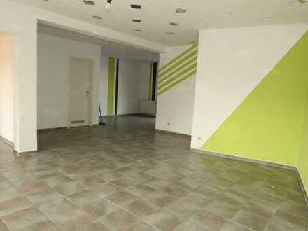 Moderne 2,5 Zimmer Wohnung