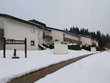 45000€ - 17.0 m² - 1.0 Zi.