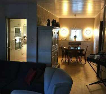980 €, 95 m², 4 Zimmer