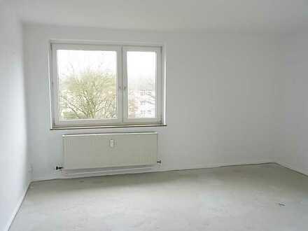 3 Zimmer Whg (Beispielwohnung)