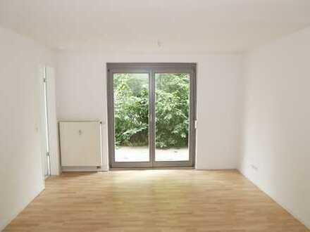 Schöne helle 1 Zim. Wohnung in Berlin-Schönefeld