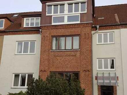 850 €, 85 m², 3 Zimmer
