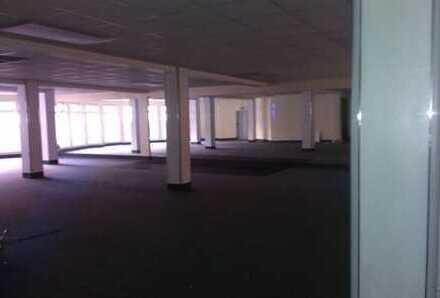 50- 986 m² in Zentrum Bochum-Wattenscheid, gegenüber vom Rathaus zu vermieten