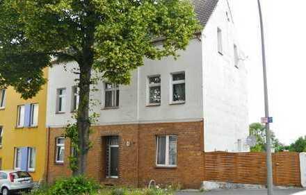 Teilmöbliertes Apartment in Dortmund-Berghofen - ideal für Berufspendler und Studenten
