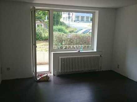 Helle 3-Zimmer-Wohnung in Alfeld am Schlehberg!