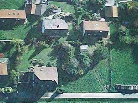 DH - Grundstück