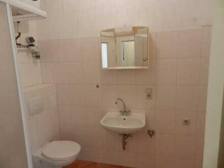 Vollständig renovierte 1-Raum-Wohnung mit Einbauküche in Frankfurt (Oder)