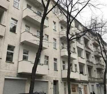 850 €, 41 m², 1 Zimmer