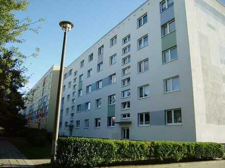 3-Raum Wohnung im Rügener Ring