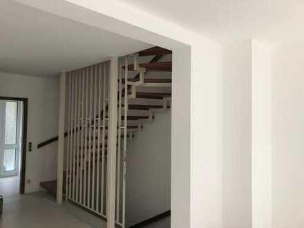 Modernisiertes Haus in Toplage