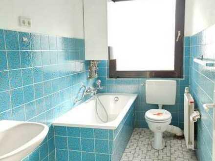NEU!! 2 1/2 Raum (56 m²) in Gelsenkirchen Bulmke !!