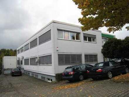 ......Büro/Praxis in Bietigheim-Bissingen !!!