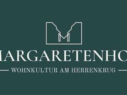 Margaretenhof - Wohnkultur am Herrenkrug