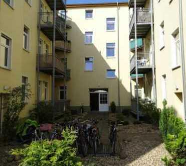 WG-Neugründung! Ca. 21 qm großes Zimmer in Sudenburg!