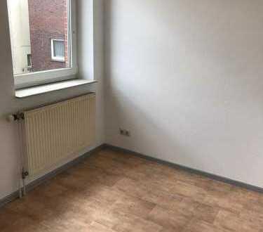 Schöne Wohnung über zwei Etagen im Herzen von Jever