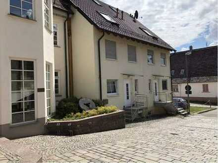 Ruhiges Wohnen Einfamilienhaus in Magstadt