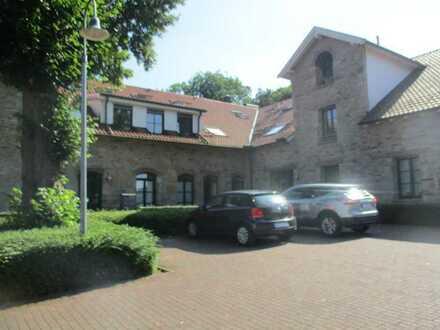 Hochwertige 5 Zimmer Wohnung mit schönem Ausblick in Dortmund-Kruckel zu vermieten