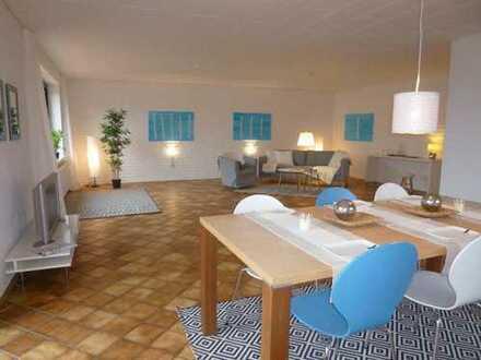 RESERVIERT!!! Solides grosses Zweifamilienhaus: vermieten oder selbstnutzen!