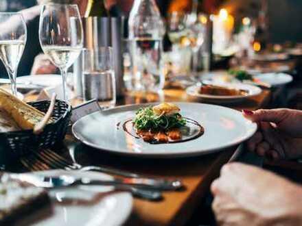uriges Restaurant aus Altersgründen abzugeben