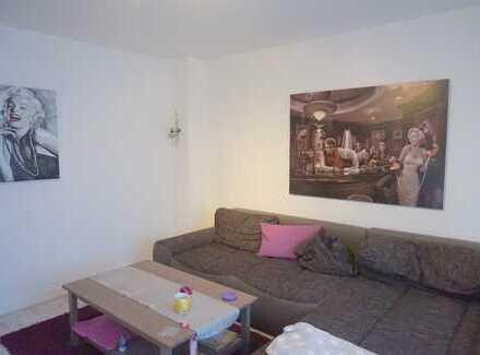 Tolle 3 Zimmer Wohnung in Castrop Rauxel - Habinghorst