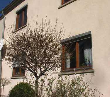 Schöne zwei Zimmer Wohnung in Göppingen (Kreis), Geislingen an der Steige