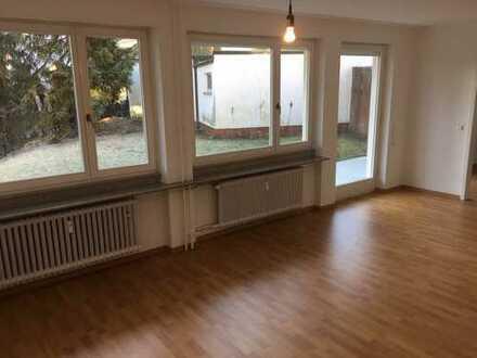 1.238 €, 113 m², 4 Zimmer