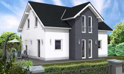 Bondorf ! Neubau, sicher bauen ohne Insolvenzrisiko der Baufirma