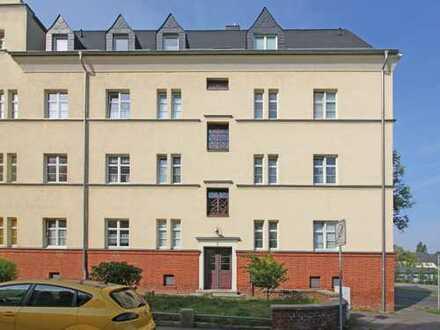 Tolle Kapitalanlage in den beliebten Chemnitzer Heimgärten