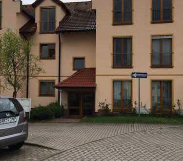 Ihre neue 3 Zimmer Wohnung in Bernau!