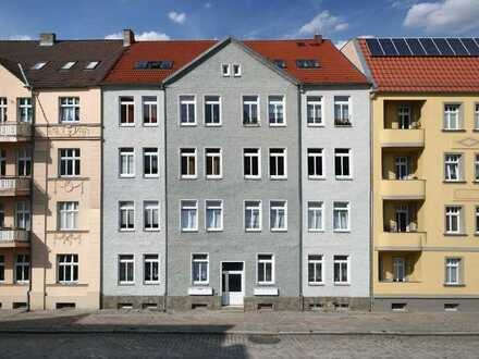 3 Zimmer Wohnung 73,20 m³ im 3. OG