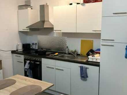 Beautiful 2 rooms apartment available for rent
