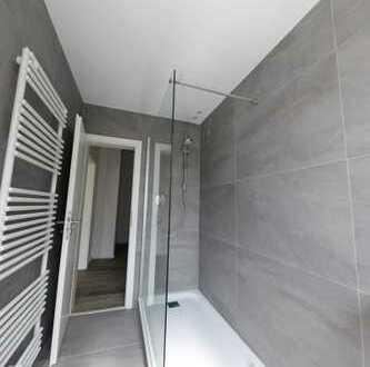 K.-Sülz, 2-Zimmer-Wohnung mit Balkon, Erstbezug nach Sanierung, Besichtigung: 19.08.2019, 16.30 Uhr