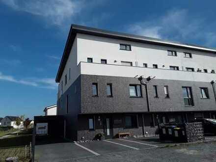Neuwertige 3,5-Zimmer-Maisonette-Wohnung mit Balkon in Dortmund